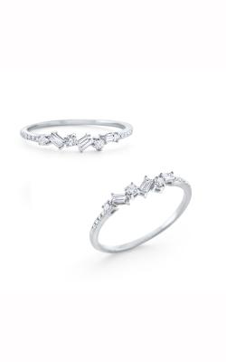 KC Designs Fashion Ring R3180 product image