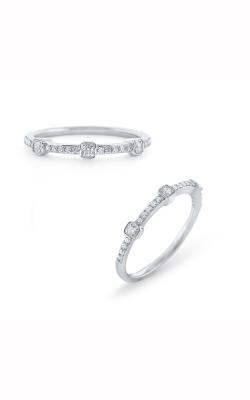 KC Designs Fashion Ring R3482 product image