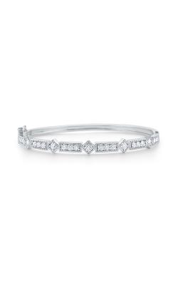 KC Designs Bracelet B6052 product image
