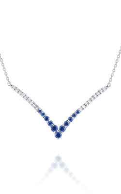 KC Designs Necklace N4803 product image