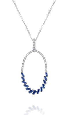 KC Designs Necklace N4846 product image