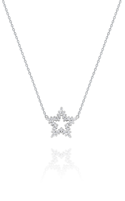 KC Designs Necklace N5026 product image