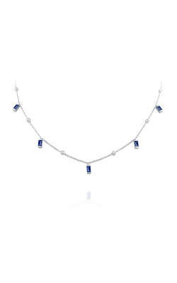 KC Designs Necklace N5054 product image