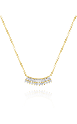 KC Designs Necklace N5675 product image