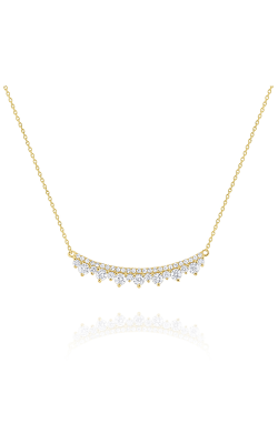 KC Designs Necklace N5927 product image