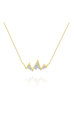 KC Designs Fashion Necklace N6074 product image