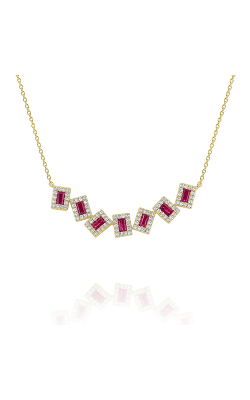 KC Designs Necklace N6078 product image