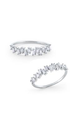 KC Designs Fashion Ring R4769 product image