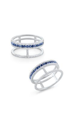 KC Designs Fashion ring R4773 product image