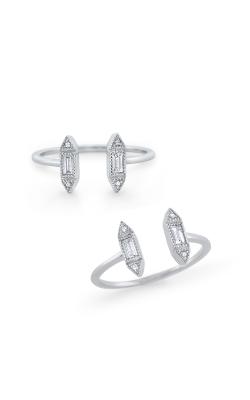 KC Designs Fashion Ring R5508 product image