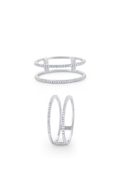 KC Designs Fashion Ring R5683 product image