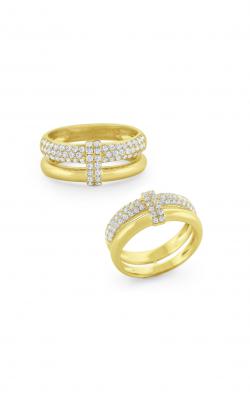 KC Designs Fashion Ring R5893 product image
