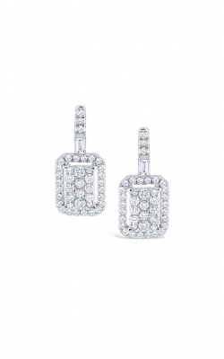 KC Designs Earrings E4893 product image