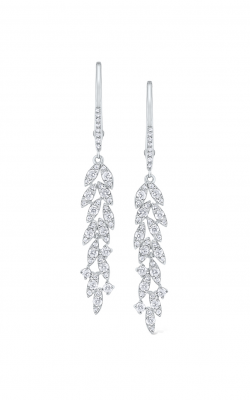 KC Designs Earrings E6109 product image