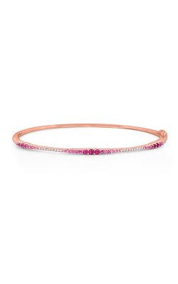 KC Designs Bracelet B7149 product image