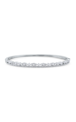 KC Designs Bracelet B7524 product image