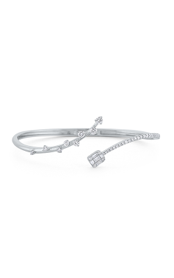 KC Designs Bracelet B7526 product image