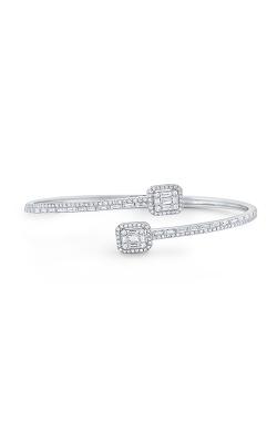 KC Designs Bracelet B7527 product image
