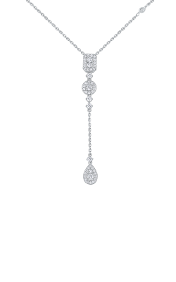 KC Designs Necklace N6381 product image