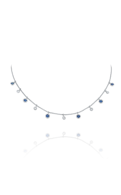 KC Designs Necklace N6428 product image