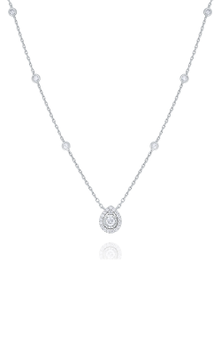 KC Designs Necklace N6438 product image
