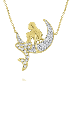 KC Designs Necklace N7071 product image