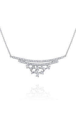 KC Designs Necklace N7398 product image