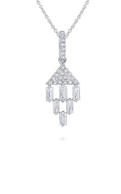 KC Designs Necklace N7436 product image
