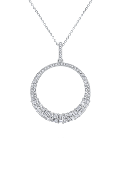 KC Designs Necklace N7437 product image