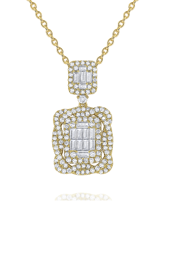 KC Designs Necklace N7482 product image