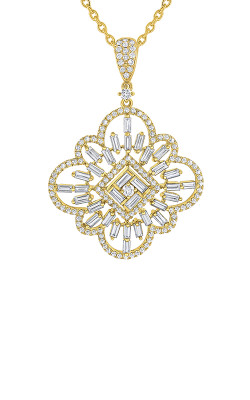 KC Designs Necklace N7484 product image