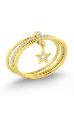KC Designs Fashion ring R7503 product image