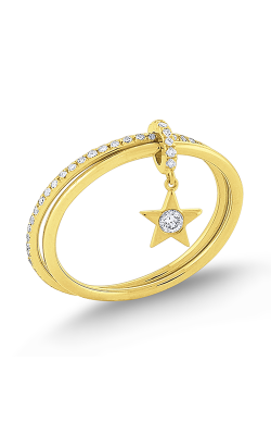 KC Designs Fashion ring R7506 product image