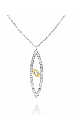 KC Designs Necklace N7643 product image