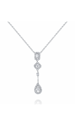 KC Designs Necklace N7790 product image