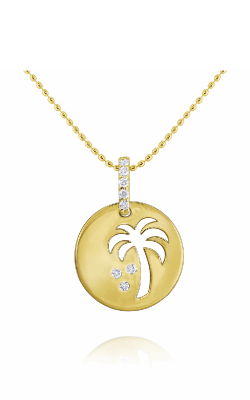 KC Designs Necklace N7793 product image