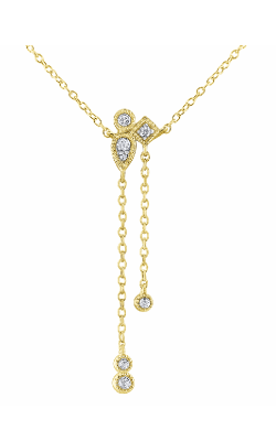 KC Designs Fashion Necklace N8285 product image