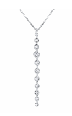 KC Designs Necklace N8291 product image