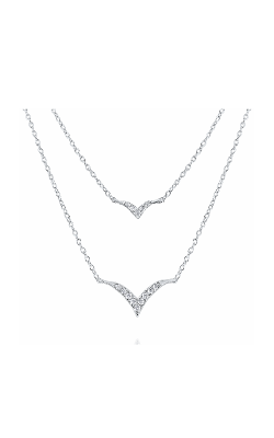 KC Designs Necklace N8609 product image