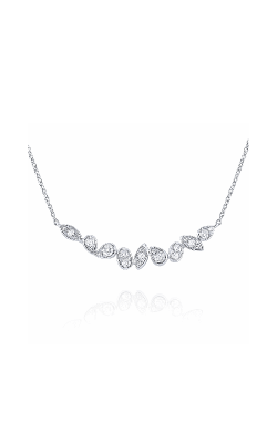 KC Designs Necklace N8682 product image
