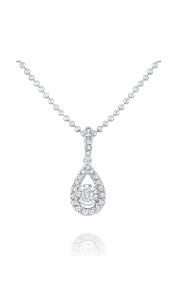 KC Designs Necklace N8683 product image