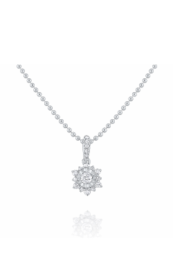 KC Designs Necklace N8685 product image