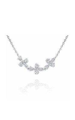 KC Designs Necklace N8696 product image