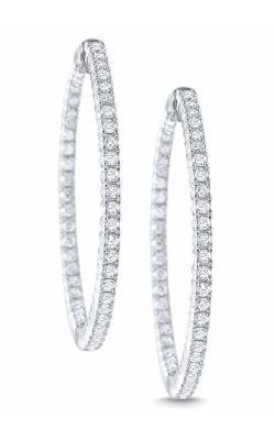 KC Designs Earrings E7958 product image