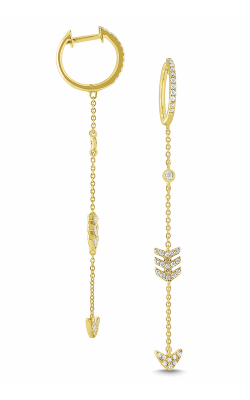 KC Designs Earrings E7874 product image