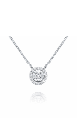 KC Designs Necklace N7595 product image
