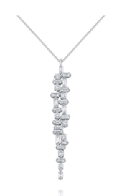 KC Designs Necklace N7606 product image