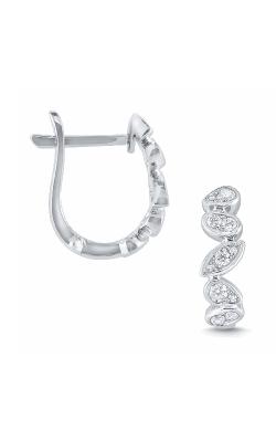 KC Designs Earrings E8699 product image