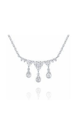 KC Designs Cascade Necklace N8698 product image