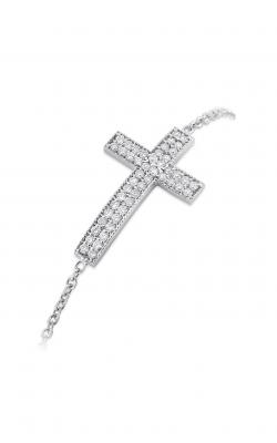 KC Designs Bracelet B2600 product image